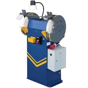 Станок точильно-шлифовальный ТШ-3РБ(5,5 кВт)